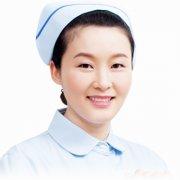 杨柳 主管护师