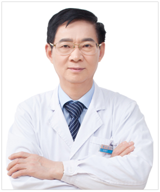 洪锦科 主任医师