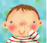 鼻甲肥大的症状及预防