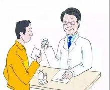 得了咽炎要到正规医院治疗吗